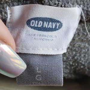 Old Navy Sweaters - Cowl neck pullover